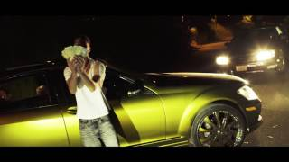 """Grayso - """"Young Nigga"""" (Official Music Video) @806nick"""