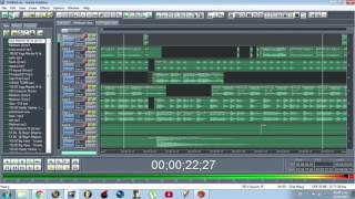 Mix Reggaeton Exitos Clasicos Parte 2 Dj Sebastian Manosalva Intro