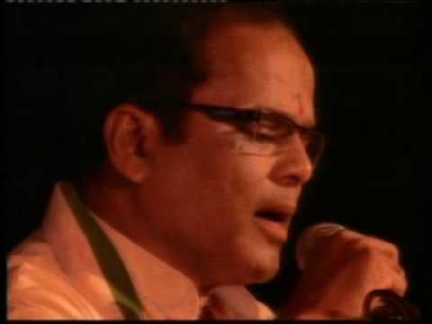 159. jahan daal daal pe  Rafi  Utsarg Kala Ankur Ajmer Jain Social Group Hawamahal Jaipur