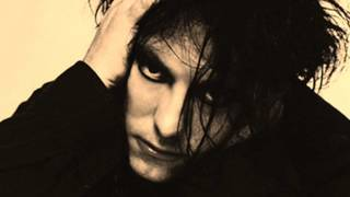 """I Will Always Love You""THE CURE-LOVE SONG-ACOUSTIC/LYRICS"