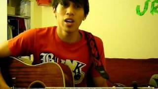 """Love of my Life (original)"" by Justin Riray"
