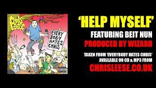 Chris Leese - Help Myself (feat. Beit Nun)