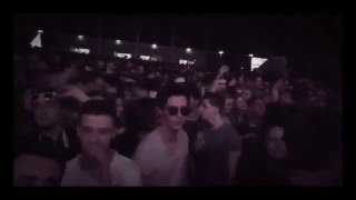 Tale of Us DGTL Festival 2016 Ámsterdam