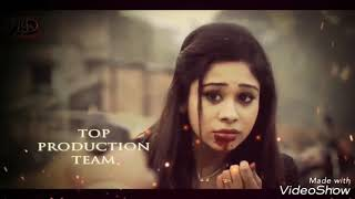 Heart touch song / tu yaad mujhe aati hai width=
