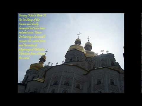 Ukraine Adventure.wmv