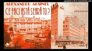 Alexandru Arsinel - Iubesc Femeia