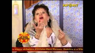 Dorina Matara Tarnoveanu - Am iubit si eu o data