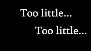 Oingo Boingo - Little Girls Lyrics