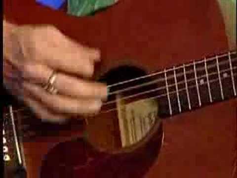 nando-reis-voz-e-violao-relicario-brunofernandes