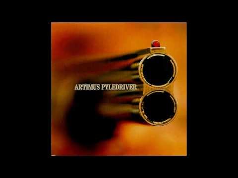 Dixie Fight Song de Artimus Pyledriver Letra y Video