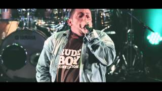 "DUB INC - My Freestyle (Album ""Live at l'Olympia"") / Video Version"