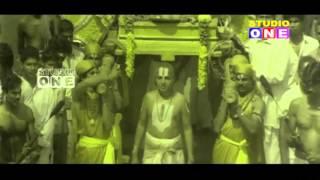 Sahasa Gattam Songs - Suryudu Thodunte - Ramki ,Arun Pandian, Nirosha width=