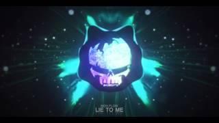 [Chill-Rap] Moh Flow - Lie to Me