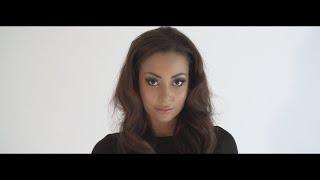 Angelika Anozie ft. Kacper HTA - Turn it up / Prod. PSR (VIDEO)