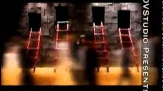 Davr Guruhi - Izlayman.mp4