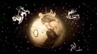 Adheridos Separados Panda - Video Con Letra