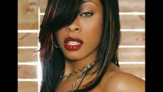 Shawnna - Shorty Got Work ft Twista & Teddie Cain