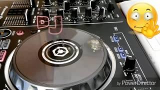 DJ SLMAN YA MALI 3ENE