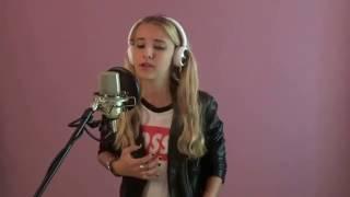 Shawn Mendes -  Mercy   (cover)  Anna Pacholska