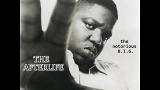 [King & I Album] The Notorious B.I.G. - 22  Brainstorm feat  Styles Of Beyond