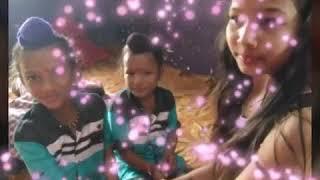 Phoolo Ka Taro Ka Sabka Kehna Hai Ek Hazaaron Mein Meri Behna Hai Akshay Dhawan rap song