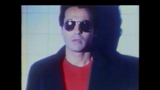 FR David - Pick Up the Phone - ClubMusic80s - clip officiel