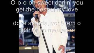 Rod Stewart The Best Of My Love   10Youtube com