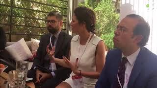 """""""One-on-one : Equity Conference Morocco"""" : 500 rendez-vous aménagés entre investisseurs et émetteurs"""