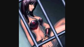 Nightcore- S&M (Rihanna) (Male Version)