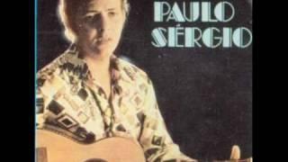 Paulo Sérgio - Ninguém pode proibir que eu te ame