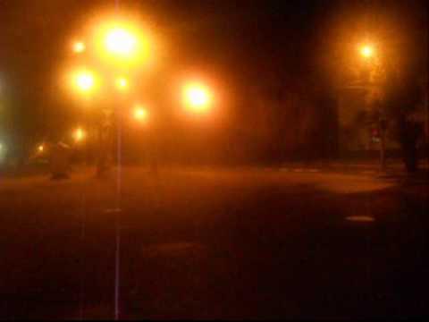 21.11.2011 Zaporizhzhya.Ukraine..wmv