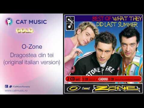o-zone-dragostea-din-tei-original-italian-version-cat-music-gold