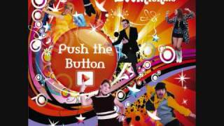 The Unconventionals - PUSH THE BUTTON ( Audio only ) DOWNLOAD NOW ON iTUNES !!