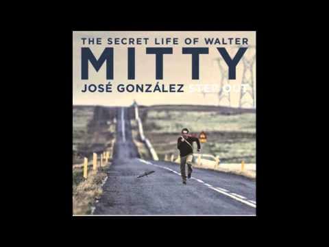 jose-gonzalez-step-out-jericho-hill