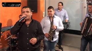 Zeljoteka Antena i orkestar Kobre (Sladjan Ikonic) - Zovite me Gospodine