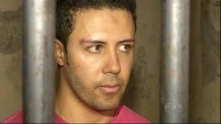 Vídeo mostra preso por estupro sendo espancado em presídio de GO