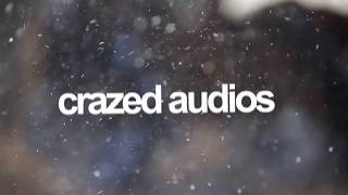 Whatcha Say ft. Carvell (Sped-Up Version) Edited Crazed audios