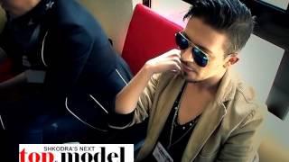 SHKODRA NEXT TOP MODEL&PHOTOMODEL & MISS& MISTER SHKODRA 2014 (AUDICIONE GRUPI 1 )