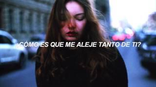 COLD - Maroon 5 ft. Future (ESPAÑOL)