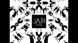 Jain - Come (Audio)