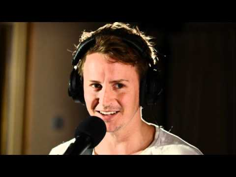 ben-howard-call-me-maybe-radio-1-live-lounge-cover-mracousticremedy