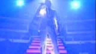 Adam Lambert - Feeling Good