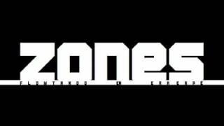 Zones - Ganó de nuevo la razón