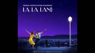 La La Land Soundtrack - A Lovely Night (Ryan Gosling & Emma Stone)
