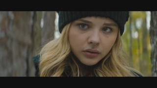 Sia - Alive (The fifth wave movie)