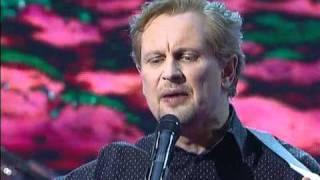 Vytautas Kairys - AŠAROS IŠ DANGAUS
