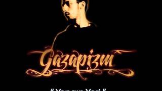 Gazapizm - Yangın Yeri (2009)
