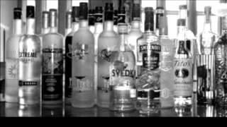 MUSICA Y ALCOHOL - MC SEVEN - LA HERMANDAD MADAFAKA (SONIDOS EN EL BEAT2015)