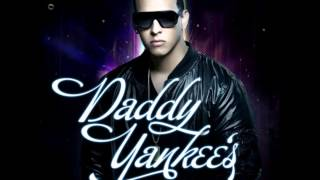 Daddy Yankee Ft Ricky Martin - Muevete Duro REGGAETON CLASICO 2014 DALE ME GUSTA