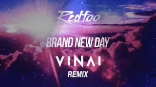 Redfoo - Brand New Day (VINAI Remix)